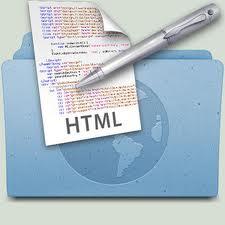 Jenis intruksi pada meta editor forex
